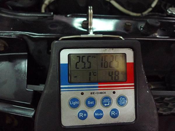 P1340843.JPG