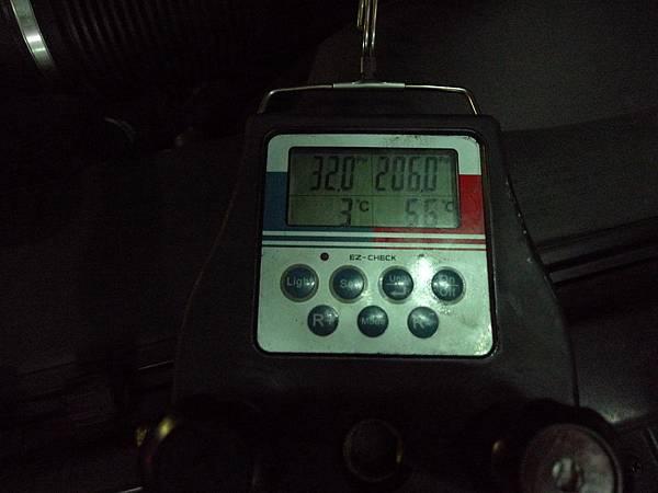 P1340846.JPG