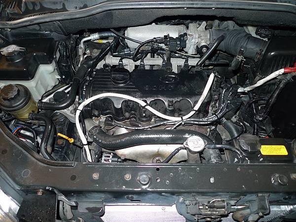 P1340845.JPG