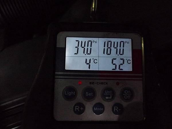 P1340855.JPG
