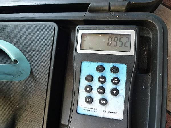 P1350268.JPG
