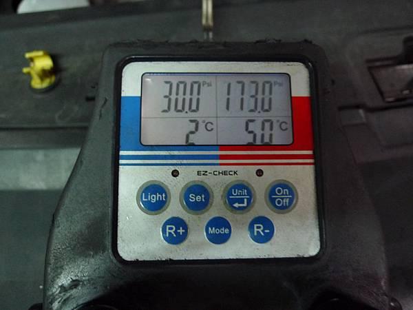P1350369.JPG