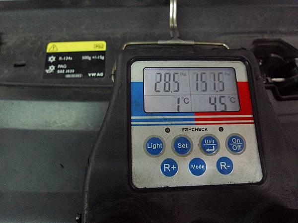 P1350377.JPG