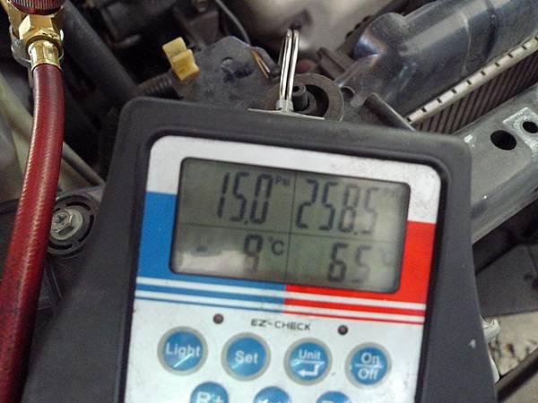 P1360050.JPG