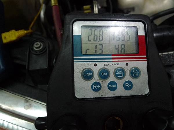 P1360078.JPG