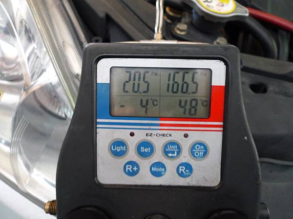 P1350998.JPG