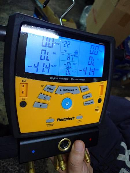 P1360435.JPG