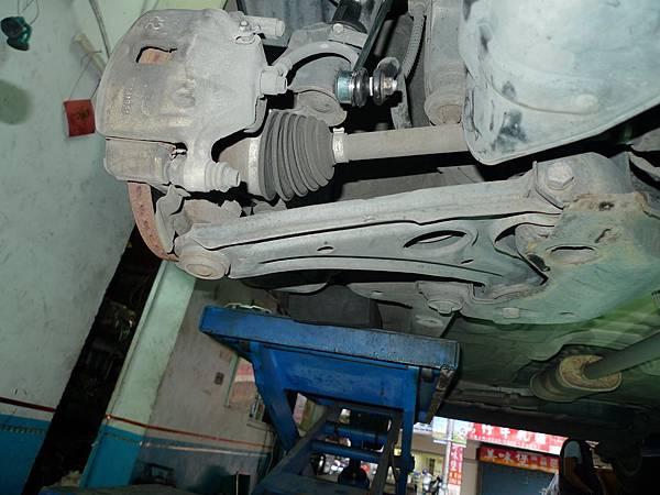 P1360474.JPG