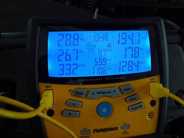 P1360499.JPG