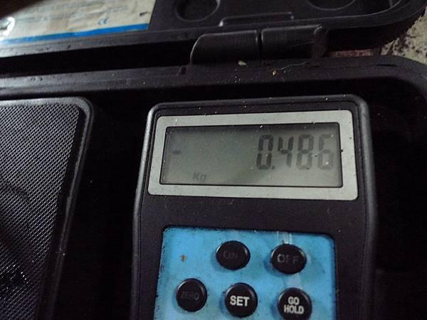 P1360509.JPG