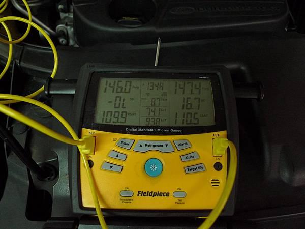 P1360546.JPG
