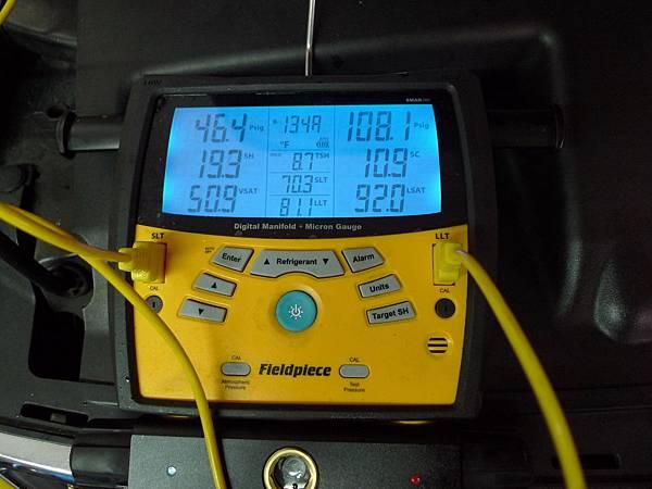 P1360554.JPG
