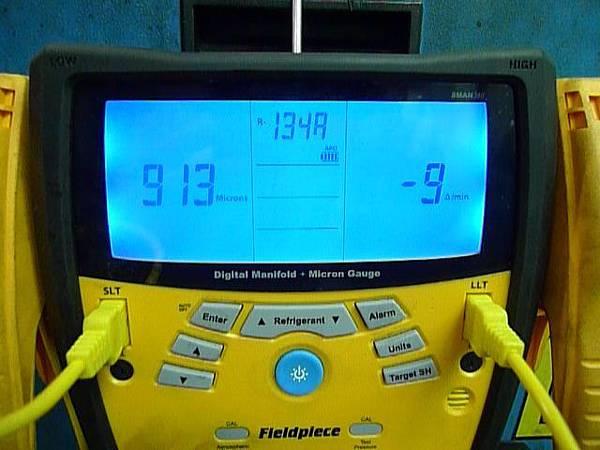 P1360586.JPG