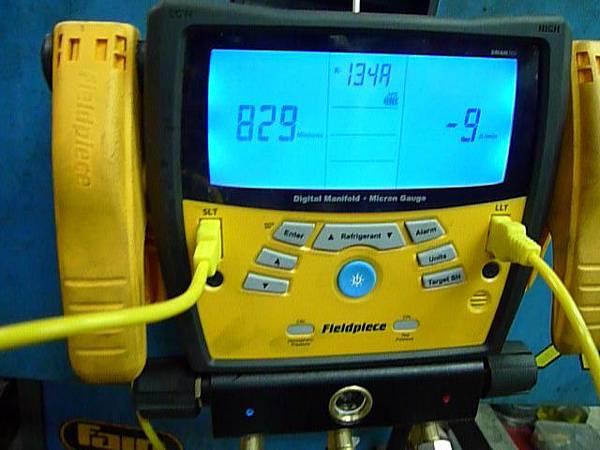 P1360590.JPG