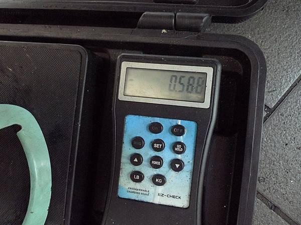 P1360600.JPG