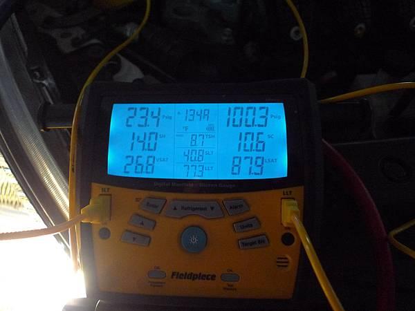 P1360632.JPG