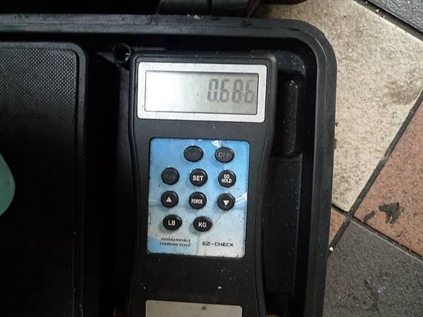 P1360651.JPG