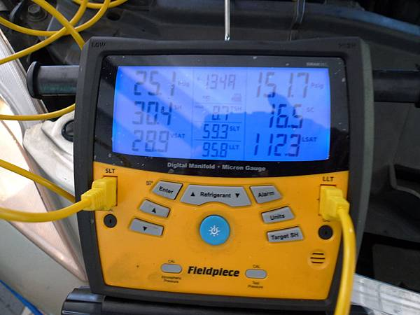 P1360672.JPG