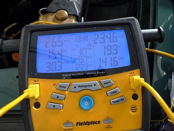 P1360683.JPG
