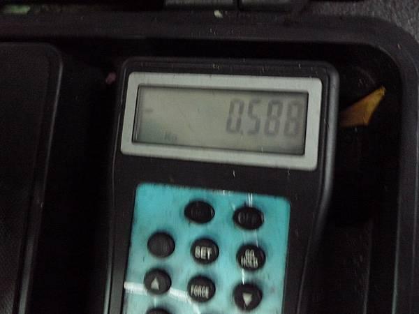 P1370024.JPG