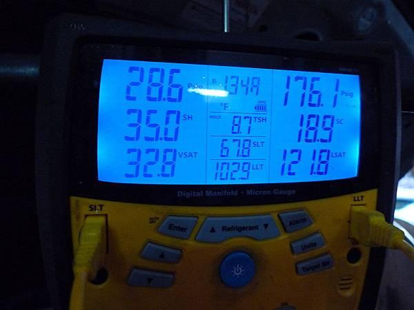 P1370064.JPG