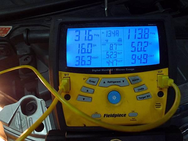P1370300.JPG