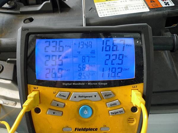 P1370682.JPG