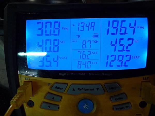 P1370834.JPG