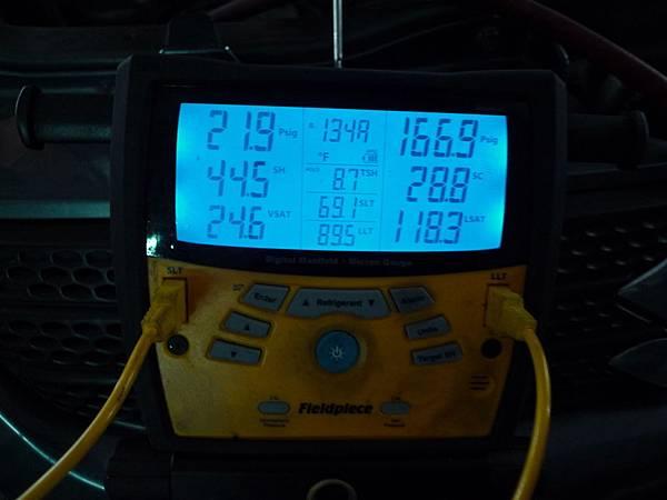 P1370942.JPG