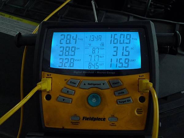 P1370983.JPG