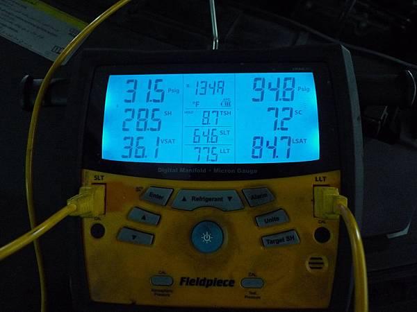 P1370991.JPG