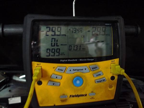 P1380031.JPG