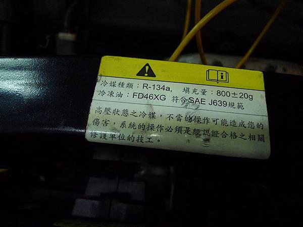 P1380034.JPG