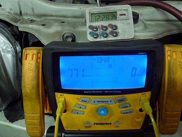 P1380058.JPG