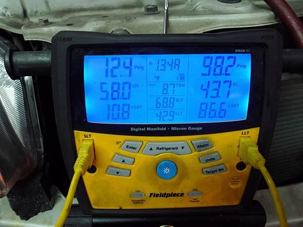 P1380063.JPG