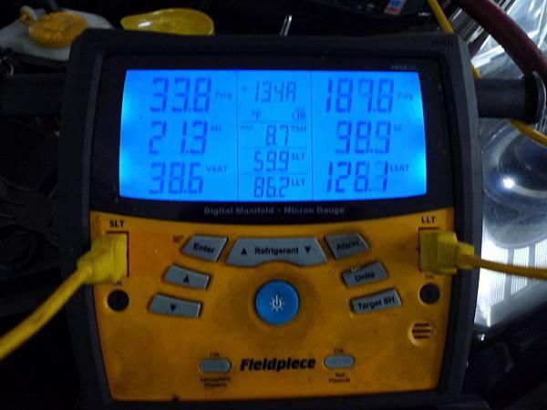 P1380087.JPG