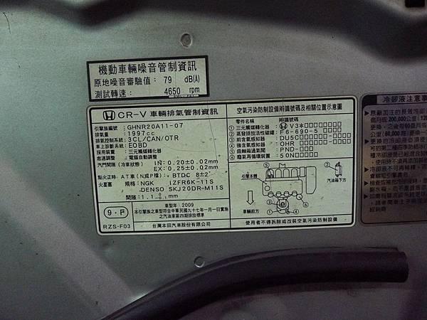 P1380098.JPG