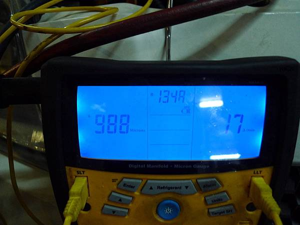 P1380126.JPG