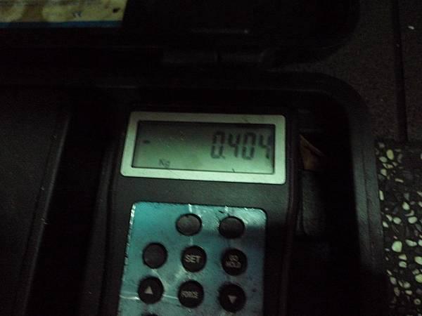 P1380131.JPG