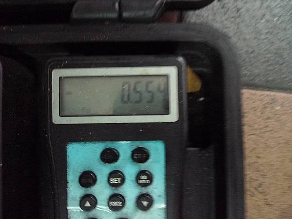 P1380159.JPG
