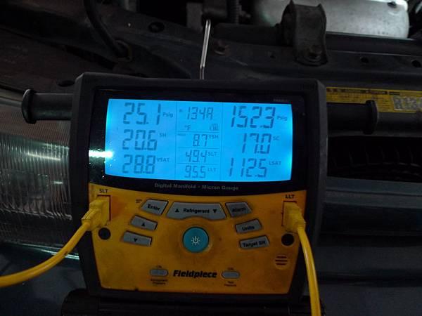 P1380213.JPG