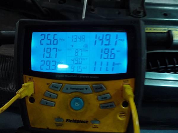 P1380210.JPG