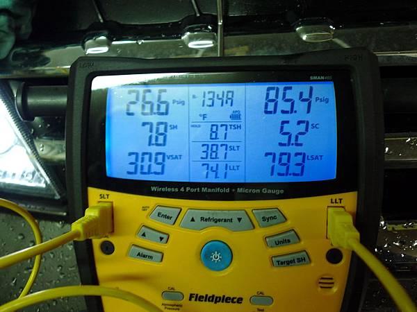 P1380349.JPG