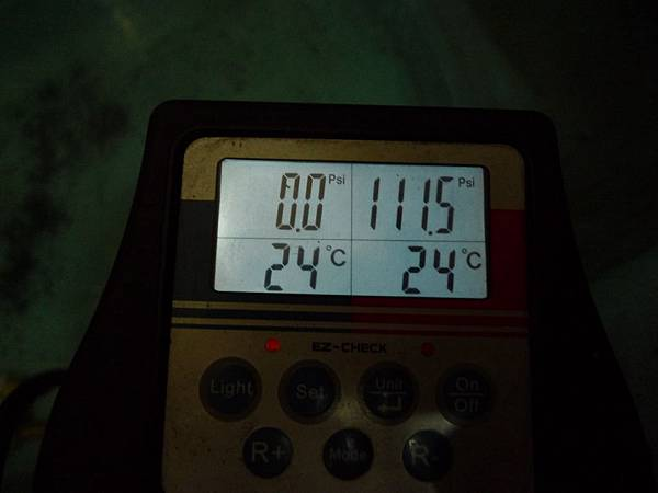 P1380373.JPG