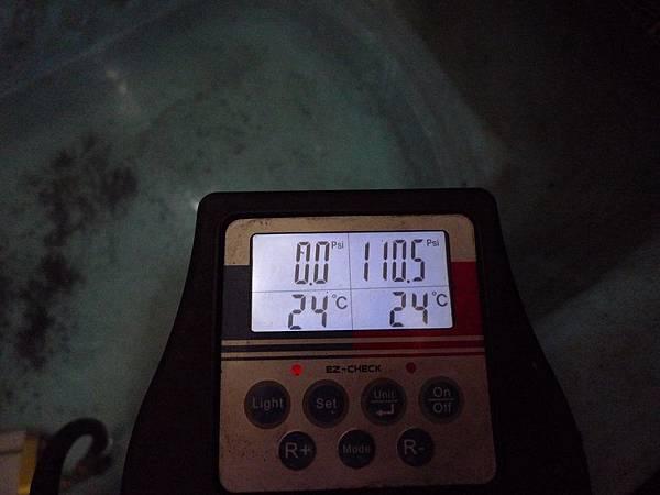 P1380374.JPG