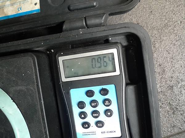 P1380433.JPG
