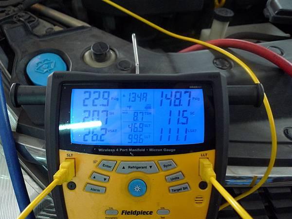 P1380487.JPG
