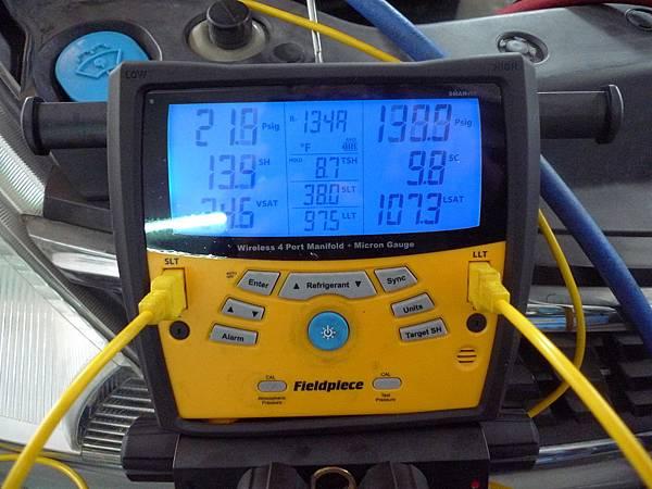 P1380499.JPG