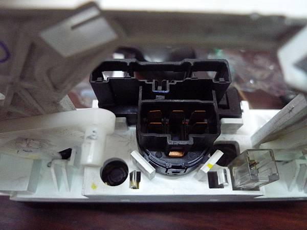 P1380508.JPG