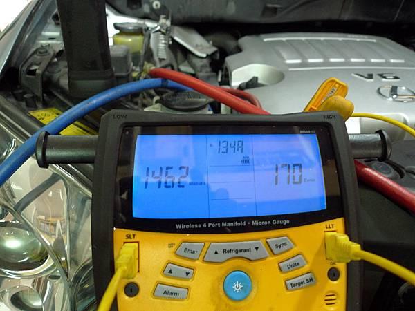 P1380520.JPG